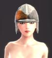 Light Battle Mail Helm (Evie 1).png
