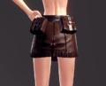 Sharpshooter Leather Armor Pants (Lynn 2).png