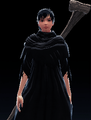 Void Reaper Cloak (Evie 1).png