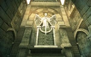 Cathedral Interior.jpg