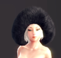 Exquisite Sweetie Bear Fur Hat (Lynn 1).png