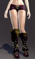 Exquisite War Edge Battle Boots (Evie 1).png
