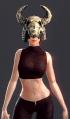 Kobold Chief Helmet (Fiona 1).png