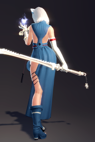 Nurse Set (Arisha 2).png