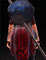 Scholarly Witch Wristlet (Evie 2).png