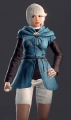 Crimson Blade Youth Tunic (Fiona 1).png