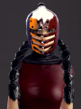 Exquisite Spider Lord Helm (Evie 1).png