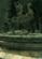 Fountain (NPC).png
