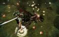 Hive Queen (Enemy) 2.png