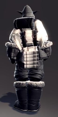 Kobold Winter Suit Set (Vella 2).png