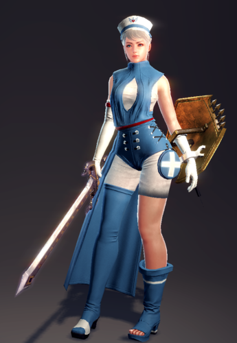 Nurse Set (Fiona 1).png