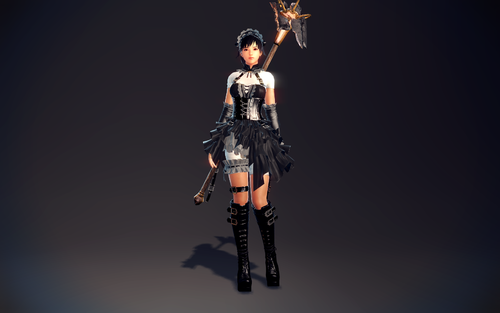 Gothic Frill Set (Evie 1).png