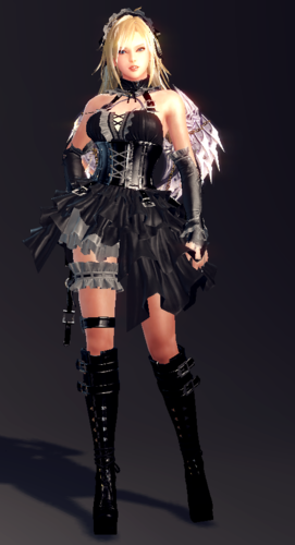 Gothic Frill Set (Vella 1).png