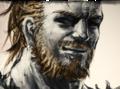 Kaal (NPC Icon).png