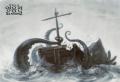 Kraken Concept(2).png