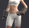 Light Battle Mail Gauntlets (Fiona 1).png
