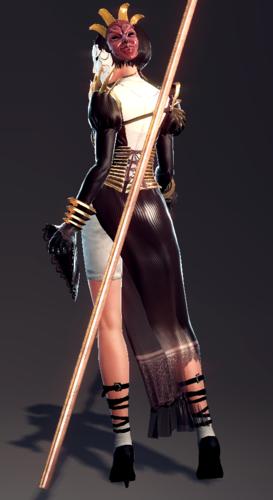 Masquerade Lady Set (Lynn 2).png