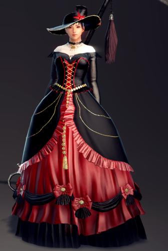 Noblewoman Set (Evie 1).png