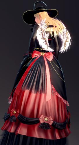 Noblewoman Set (Vella 2).png