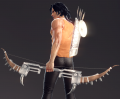 Bone Spiked Bow (View 2).png