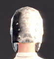 Kobold Plated Coif (Lynn 2).png