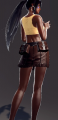 Sharpshooter Leather Armor Pants (Evie 2).png