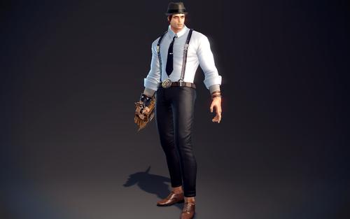 Casual Suit Set (Grimden 1).png