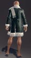 Santa Jacket (Kai 2).png