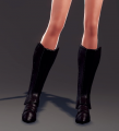 Studded Leather Boots (Lynn 1).png