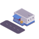 Freight station.png
