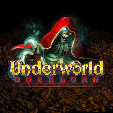 Underworld Overlord.jpg
