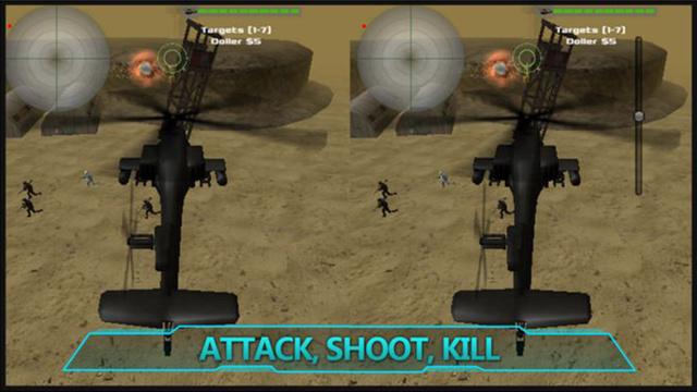 File:Gunship Modern War VR Game Pro.jpeg
