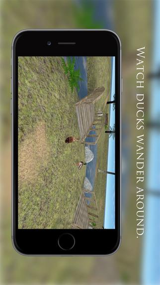 File:Duck Pond VR.jpeg