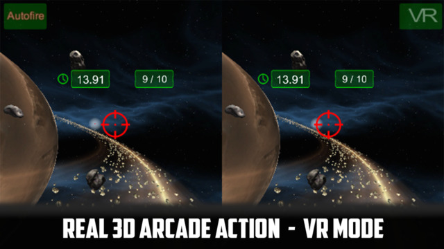 File:Astro Protector VR.jpeg