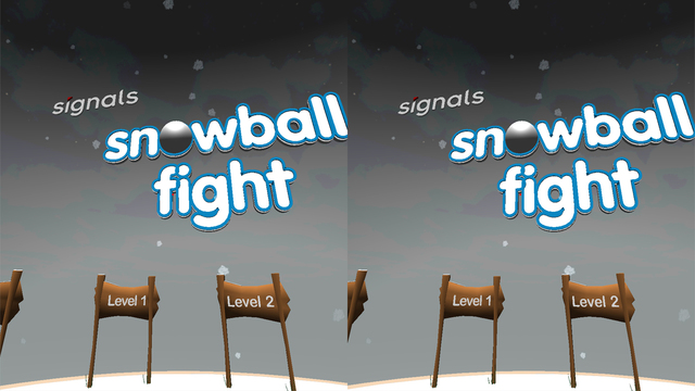 File:Signals Snowball Fight.jpeg