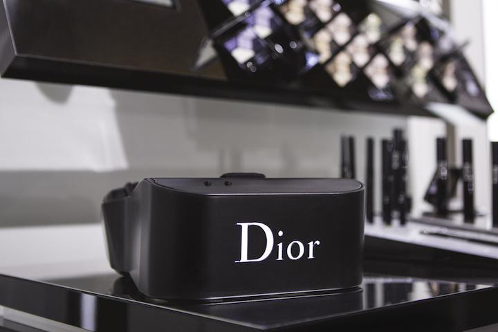 File:Dior Eyes VR3.jpg