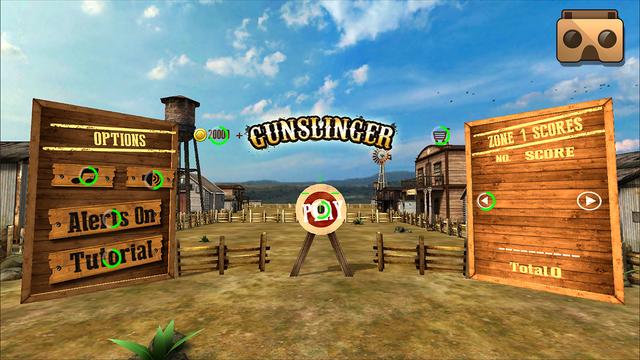 File:Gunslinger VR.jpeg