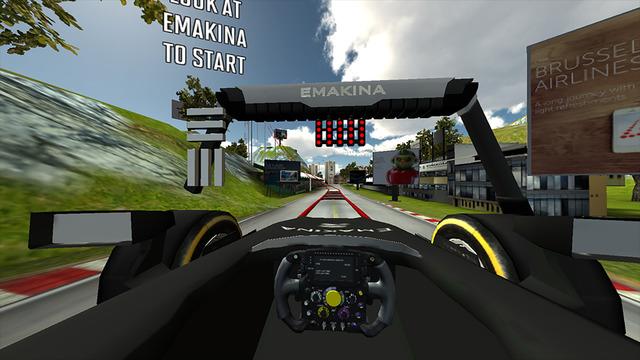 File:Emakina Racing.jpeg