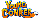 Young Conker Splash.png
