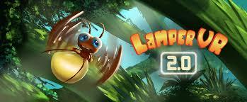 File:Lamper VR 20.jpg
