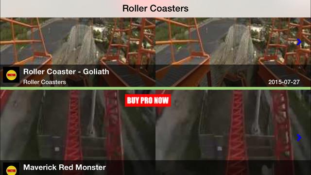File:Roller Coaster VR.jpeg