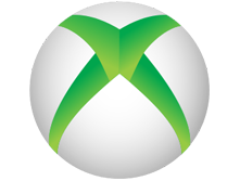 Xbox one badge.PNG