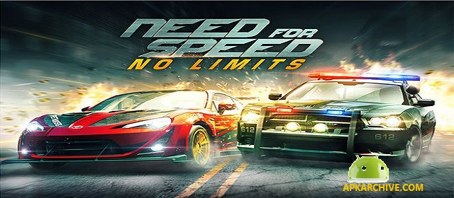 File:Need for speed no limits vr.jpg
