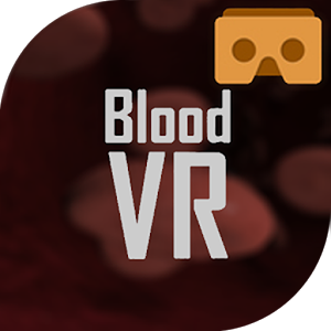 File:Blood VR.png