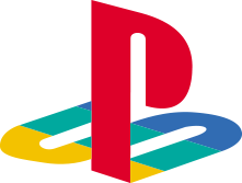 Playstation 4 badge.PNG