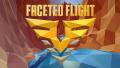 Faceted flight splash.png