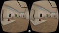 VR Art Gallery 1.png