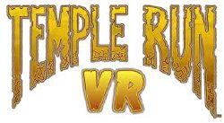 Temple Run VR.jpg