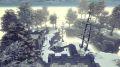 Cloud lands vr minigolf 13.jpg