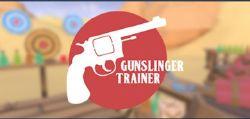 Gunslinger Trainer.jpg